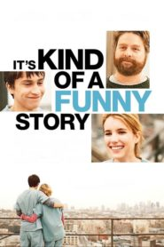 It's Kind of a Funny Story 2010 Stream Film Deutsch