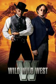 Wild Wild West 1999 Stream Film Deutsch