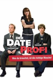 Der Date Profi 2006 Stream Film Deutsch
