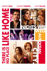 There Is No Place Like Home – Nichts wie weg aus Ocean City 2012 Stream Film Deutsch