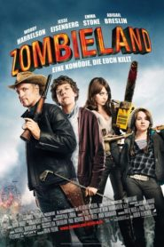 Zombieland 2009 Stream Film Deutsch