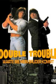 Double Trouble 1992 Stream Film Deutsch