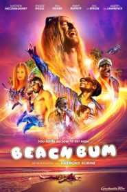 Beach Bum 2019 Stream Film Deutsch