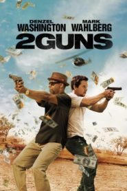 2 Guns 2013 Stream Film Deutsch