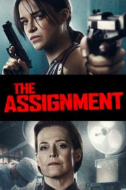 The Assignment 2016 Stream Film Deutsch