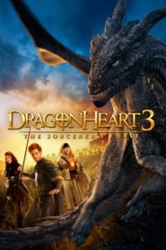 Dragonheart 3: Der Fluch Des Druiden 2015 Stream Film Deutsch