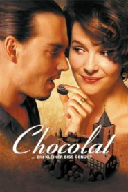 Chocolat 2000 Stream Film Deutsch