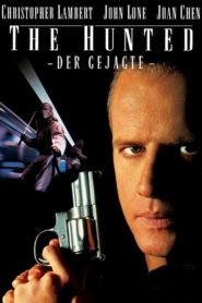 The Hunted – Der Gejagte 1995 Stream Film Deutsch