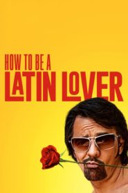 How to Be a Latin Lover 2017 Stream Film Deutsch