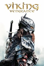 Viking Vengeance 2019 Stream Film Deutsch