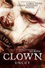 Clown 2014 Stream Film Deutsch