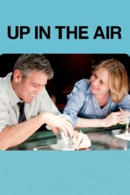 Up in the Air 2009 Stream Film Deutsch
