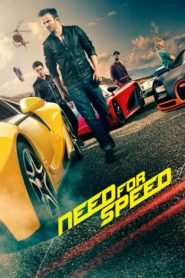 Need for Speed 2014 Stream Film Deutsch