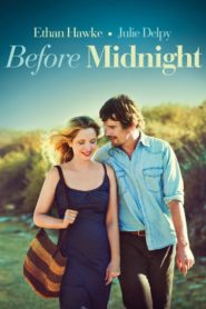 Before Midnight 2013 Stream Film Deutsch