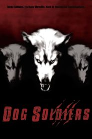Dog Soldiers 2002 Stream Film Deutsch