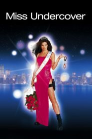 Miss Undercover 2000 Stream Film Deutsch