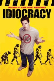Idiocracy 2006 Stream Film Deutsch