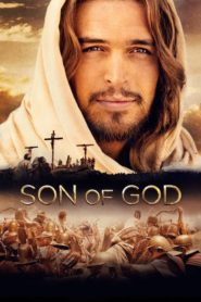 Son of God 2014 Stream Film Deutsch