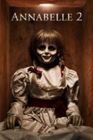 Annabelle 2 2017 Stream Film Deutsch