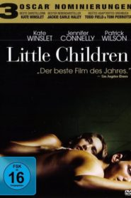 Little Children 2006 Stream Film Deutsch