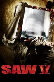 Saw V 2008 Stream Film Deutsch