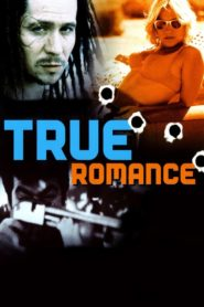 True Romance 1993 Stream Film Deutsch