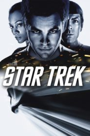Star Trek 2009 Stream Film Deutsch