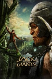 Jack and the Giants 2013 Stream Film Deutsch