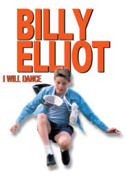 Billy Elliot – I Will Dance 2000 Stream Film Deutsch