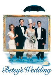 Familienehre 1990 Stream Film Deutsch
