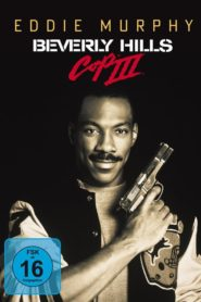 Beverly Hills Cop III 1994 Stream Film Deutsch
