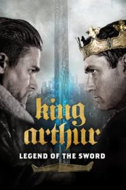 King Arthur: Legend of the Sword 2017 Stream Film Deutsch