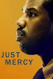 Just Mercy 2019 Stream Film Deutsch