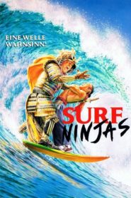 Surf Ninjas 1993 Stream Film Deutsch