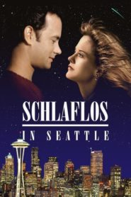 Schlaflos In Seattle 1993 Stream Film Deutsch