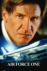 Air Force One 1997 Stream Film Deutsch