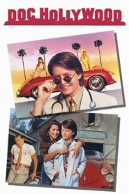 Doc Hollywood 1991 Stream Film Deutsch