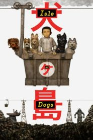 Isle of Dogs – Ataris Reise 2018 Stream Film Deutsch