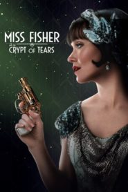 Miss Fisher and the Crypt of Tears 2020 Stream Film Deutsch