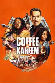 Coffee & Kareem 2020 Stream Film Deutsch