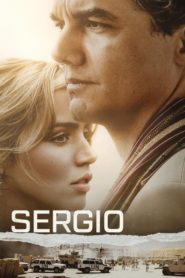 Sergio 2020 Stream Film Deutsch