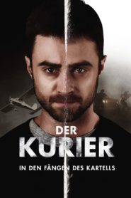 Der Kurier 2018 Stream Film Deutsch