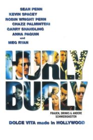 Hurlyburly 1998 Stream Film Deutsch