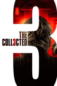 The Collector 3 2020 Stream Film Deutsch