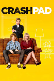 Crash Pad 2017 Stream Film Deutsch