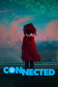 Connected 2020 Stream Film Deutsch