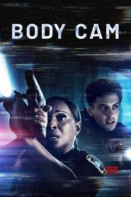 Body Cam 2020 Stream Film Deutsch