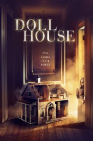 Doll House 2020 Stream Film Deutsch