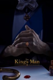 The King's Man 2020 Stream Film Deutsch