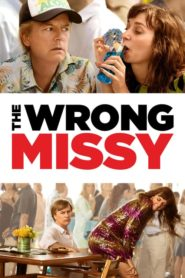 The Wrong Missy 2020 Stream Film Deutsch